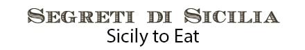Visita Segreti di Sicilia